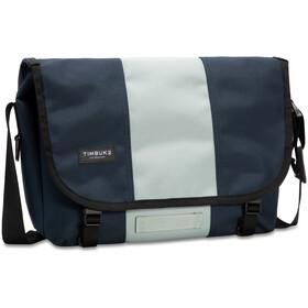 Timbuk2 Classic Tas XS, blauw/wit